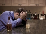Causes and consequences of alcohol consumption generated