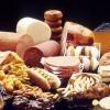 Diabetes diet: food and sweeteners advised