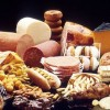 Diabetes diet: food and sweeteners advised