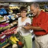 Healthy Eating for heart attack and Co.