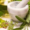 Homeopathic remedies for common diseases