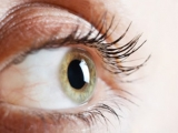What are Eye Floaters and How to Get Rid of Them