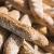 Celiac disease , gluten-free life
