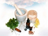 Homeopathy , the gentle healing form