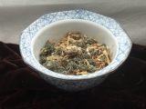 Thyme – one of the most valuable medicinal herbs for colds