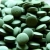 Spirulina , blue-green algae wonder
