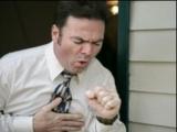 TB symptoms