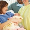 Childbirth: When to go to hospital?