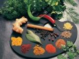 Herbal medicine or a return to natural