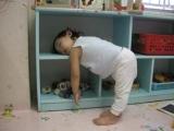 A look at dreams and sleep