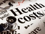 Health Insurance: Cut Rebates and Save $8bn Says ACOSS