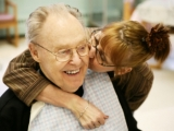 Alzheimer's: How to manage runaway from home?