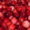 Cranberry, good for the heart?