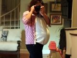 Denial of pregnancy