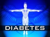 Diabetes: rethink your attitude