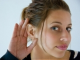 Hearing and Deafness: beware of the dangers of noise