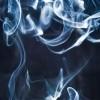 Stop smoking, gentle methods