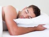 Foods that promote sleep