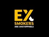 Training program for ex-smoker