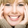 Make Perfect Dental Implants With Dentist Austin
