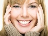Make Perfect Dental Implants With Dentist Austin