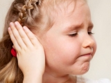 How to prevent ear infections?