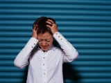 Migraine pain known possible solutions