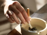 Good resolution 2013: quit smoking, natural remedies