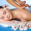 Ayurvedic Massage: What is it and what are the benefits