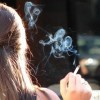 Passive smoking is harmful: return on the risks of smoking around the