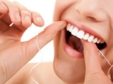 Problems with teeth, gums, breath