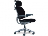 Office Chairs – Ergonomics is a must