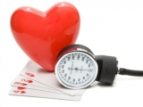High blood pressure: the six foods to avoid