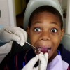 How To See A Dentist Laval Free Or At Least Cost?
