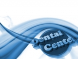 The Dental Center, A Place Of Care reassuring!