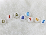 Of Natural Remedies To Control Diabetes