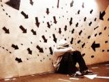 Alternative ways to combat anxiety