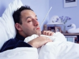2013-2014 Flu: Symptoms, Prevention and Remedies
