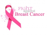 Breast Cancer: White Women And Western Most At Risk