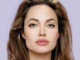 Angelina Jolie and breast cancer: new mastectomy