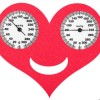 High blood pressure: what to do?