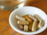 Probiotic foods: foods friends of the intestinal flora