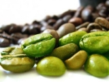 Diet of green coffee: the ally to lose weight