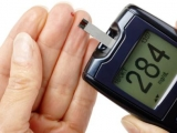 Low or high glucose: the values ​​and remedies