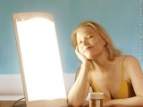 Light Therapy: What is it, what is it and side effects
