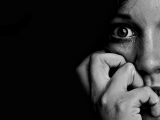 Panic Attacks: Symptoms, what to do and where to go