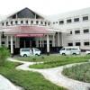 Ideas for woman hospital