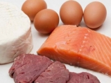 Dukan Diet Recipes, some ideas to cook tasty dishes
