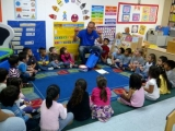 Nutrition education: October 10 is the Obesity Day