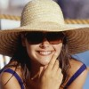 Sunstroke: symptoms, duration and remedies